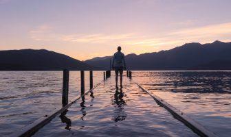 Bizonytalanság érzés, szorongás, kiszolgáltatottság