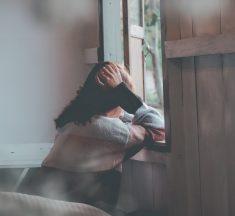 Hogyan segít az érzelmi intelligencia átvészelni a házi karantént?