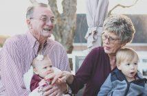 Az idős emberek maradjanak otthon